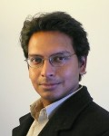 R Sampath, Director India Strategy, Quanta Consulting, Inc.